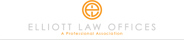 Elliott Law Offices - A Professional Association